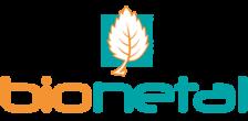 Bionetal Nettoyants écologiques