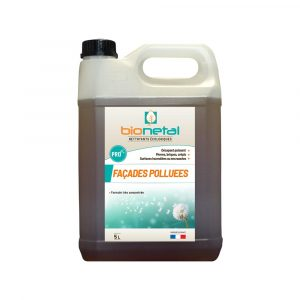 4085 fpolluees 5L