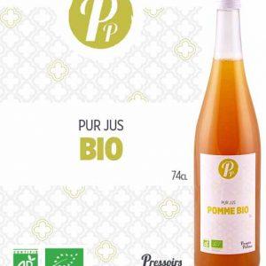 pomme-bio-premium-2 (1)